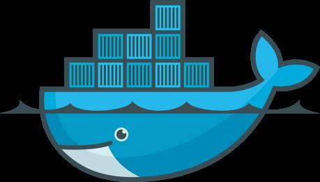 Docker, virtualización hipster