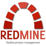 Redmine-Logo