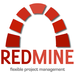 Instalación de Redmine en Debian 8.0 (jessie)